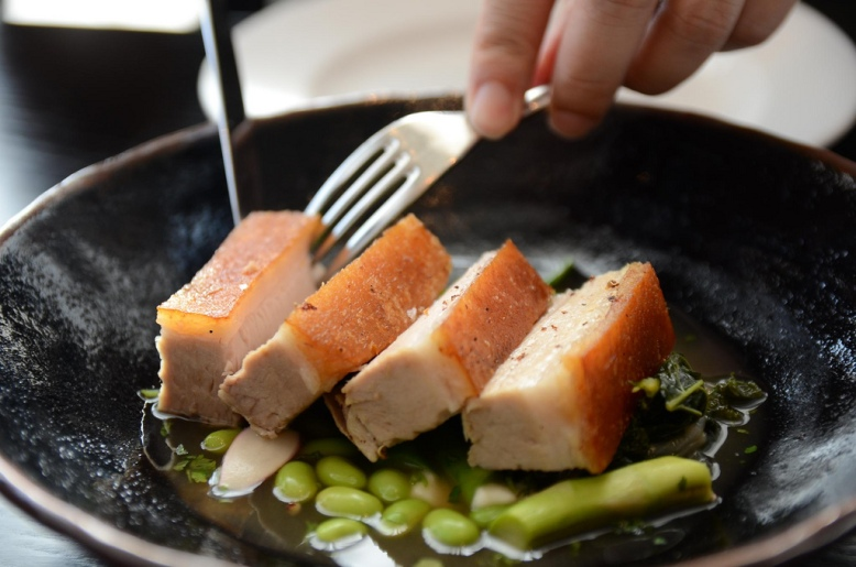 sarahvassallo-pork