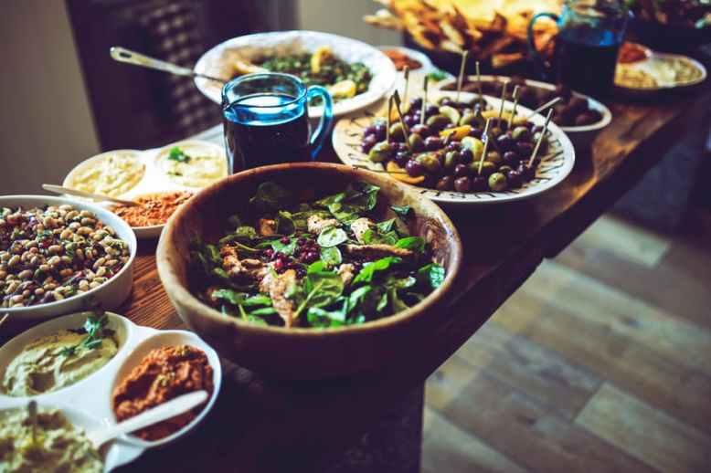sarahvassallo-salads