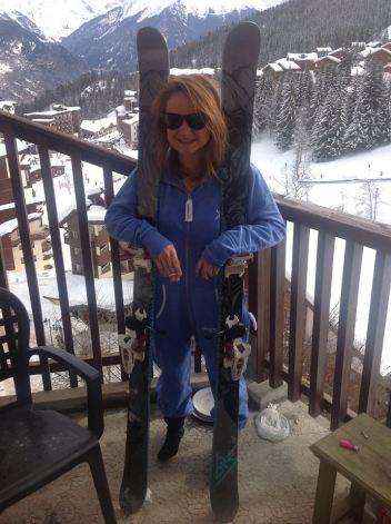 skiing-3