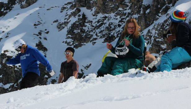 skiing-8