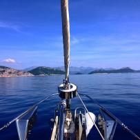 sv-yacht