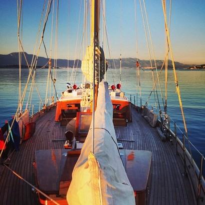 sv-yachting